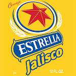 Estrella Jaslisco Estrella Jaslisco