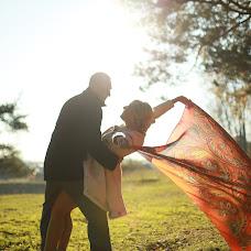 Wedding photographer Stanislav Nechayko (STASON911). Photo of 08.01.2015