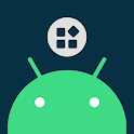 Gestor de Aplicaciones icon