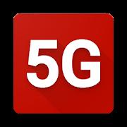 5G Simulator Max