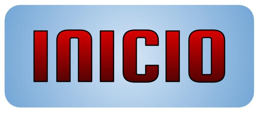 INICIO 1.jpg