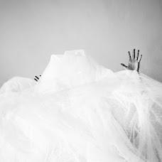 Hochzeitsfotograf Marios Kourouniotis (marioskourounio). Foto vom 28.06.2018