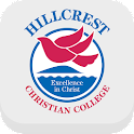 Hillcrest Christian College icon