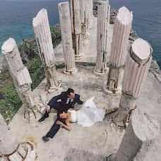 Wedding photographer Marc Franco (digitallightima). Photo of 11.03.2015