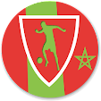 laBotola Pr.. file APK for Gaming PC/PS3/PS4 Smart TV