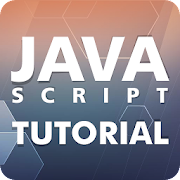 100+ JavaScript Programs