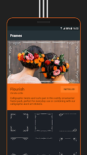 Ner – Photo Editor, Pip, Square, Filters, Pro 1.0.0 Mod + APK + Data UPDATED 3