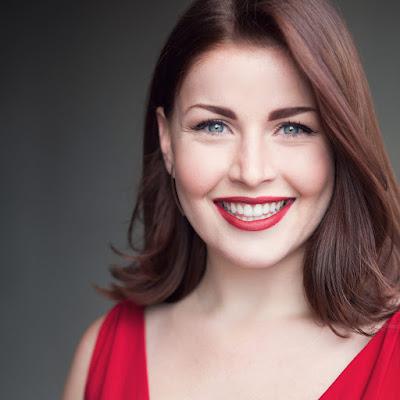 Spotlight on: Sarah Vautour