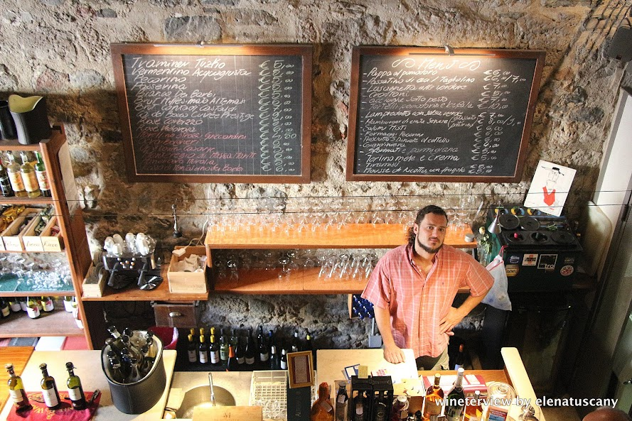 enoteca, enoteca grosseto, cantina piazza del sale, wine bar, wine bar grosseto, guido conti