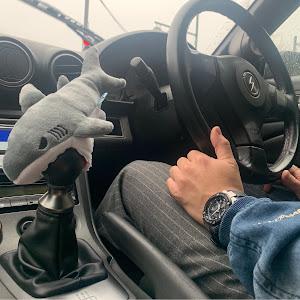 シルビア S15のカスタム事例画像 黒猫さんの2020年03月30日12:08の投稿
