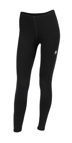Aclima WarmWool Longs Woman