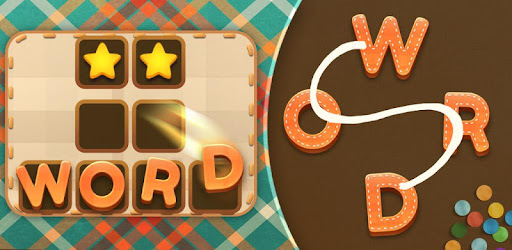 Word Crafty - Offline Word Game image | 1