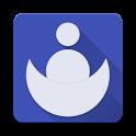 [Substratum] Risalto icon