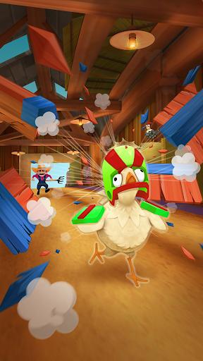 Animal Escape Free - Fun Games screenshot 3
