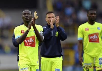 Steunpilaar van kampioenenploeg verlaat na zeven seizoenen KAA Gent