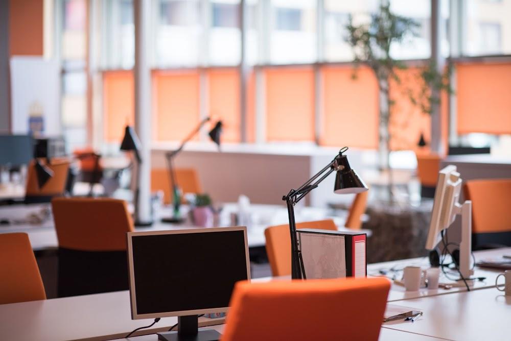 LEONID BERSHIDSKY: Waarom oopplan-kantore nie werk nie