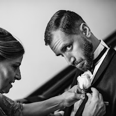 Wedding photographer Shane Watts (shanepwatts). Photo of 27.07.2017