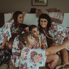Wedding photographer Jason Lucas (lucasandco). Photo of 13.02.2019