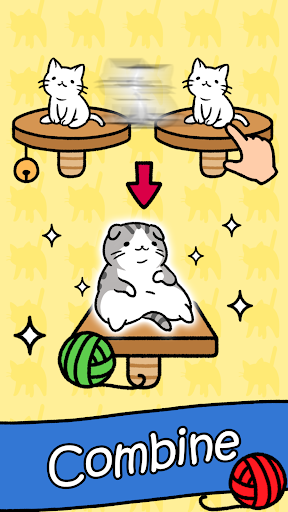 Cat Condo 1.0.2 screenshots 1