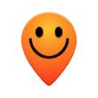 Fausse localisation GPS - Hola icon