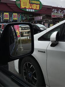 ワゴンR MC11S RR  リミテッドのカスタム事例画像 akikoさんの2018年12月02日11:27の投稿