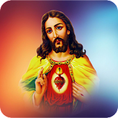 Jesus Wallpapers HD