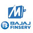 Bajaj Finserv Wallet - No Cost EMIs, Recharges