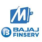 Bajaj Finserv Wallet - No Cost EMIs, Recharges Icon