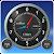 Altimeter & Al ude Widget file APK for Gaming PC/PS3/PS4 Smart TV