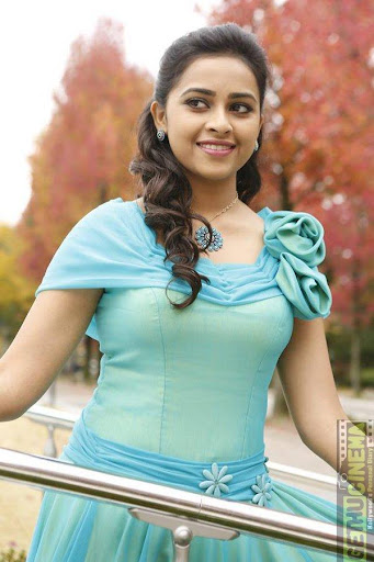 Sri Divya HD Wallpapers 1.0 screenshots 2