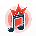 Video MP3 Quickie - Free Video to MP3 Converter icon