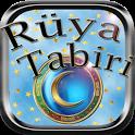 Yeni Rüya Tabir ve Yorumcusu icon