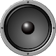 The Voice Radio DK for PC-Windows 7,8,10 and Mac