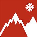 In Sight - Vemdalen icon