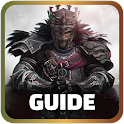 Guide for COK Clash of Kings icon
