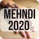Download Mehndi Designs 2020 For PC Windows and Mac