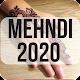 Mehndi Designs 2020 Download on Windows