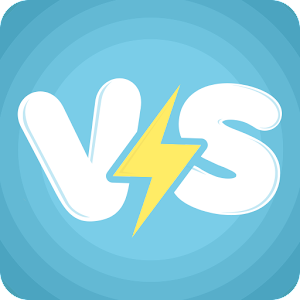 Versus – Multiplayer Game for PC and MAC