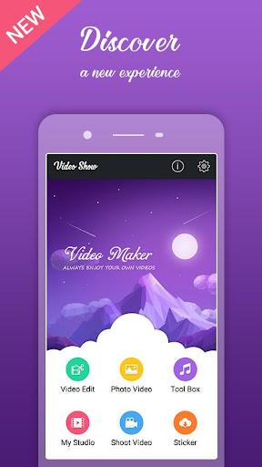 免費下載媒體與影片APP|Video Slideshow Music, Picture app開箱文|APP開箱王