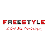 Freestyle Club & Training