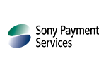 sony payment