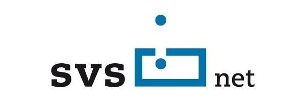 SVS-Net Logo
