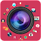 Selfie Camera HD 2.2.3 Apk