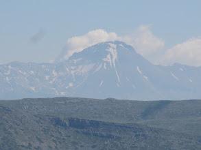Photo: Monte Camicia