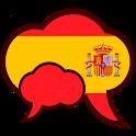 Chat España, chatea con Españoles y Españolas icon