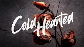 Cold Hearted thumbnail