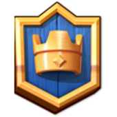 Manager Royale - Player & Clan Stats Clash Royale