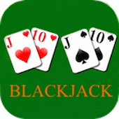 BlackJack free card  game