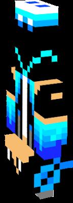 blue123
