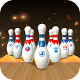 Bowling King Simulator - World League